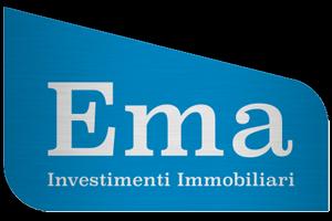 Logo_EmaInvestimentiImmobiliari